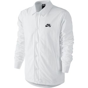 Nike SB Coaches Jacket - Men's