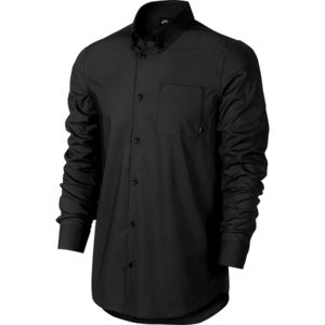Nike SB Holgate Lightweight Shirt - Long-Sleeve - Men's
