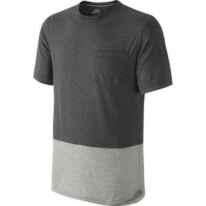 Nike SB Dri-FIT Pocket T-Shirt - Short-Sleeve - Men's