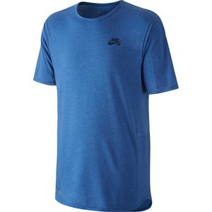 Nike SB Skyline Dri-FIT Cool Graphic Crew - Short-Sleeve - Men's
