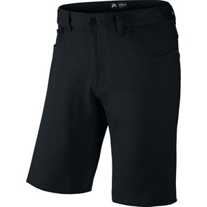 Nike SB FTM 5-Pocket Short - Men's Top Reviews
