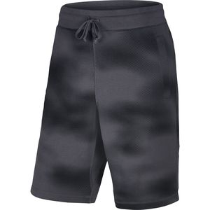 Nike SB Everett Shadow French Terry Short - Men's