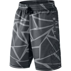 Nike SB Dri-FIT Hazard Sunday Short - Men's