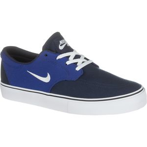 Nike SB Clutch Skate Shoe - Boys'