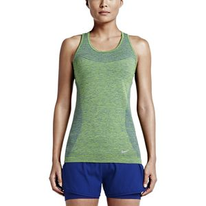 Nike Dri-Fit Tank Top - Women's