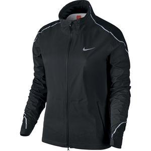 Nike Hypershield Light Jacket - Women's