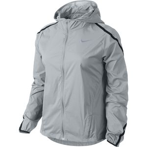 Nike Impossibly Light Hooded Jacket - Women's