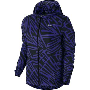 Nike Palm Impossibly Light Hooded Jacket - Women's