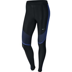 Nike Power Speed Tight - Women's