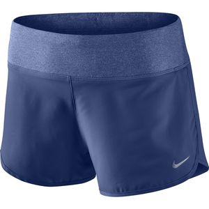 Nike Rival 3in Running Short - Women's