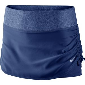 Nike Rival Skirt - Women's