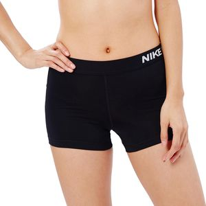 Nike Pro 3in Cool Short - Women's