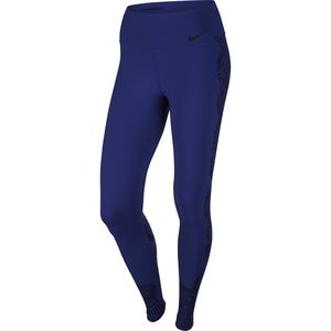 Nike Legendary Tidal Print Tight - Women's
