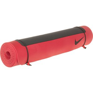 Nike Ultimate Yoga Mat - 5mm