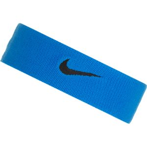 Nike Dri-FIT 2.0 Headband