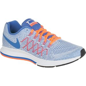 Nike Air Zoom Pegasus 32 Running Shoe - Girls'