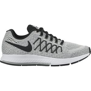 Nike Air Zoom Pegasus 32 Running Shoe - Boys'