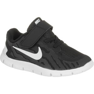 Nike Free 5 Shoe - Toddler and Infants'