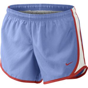 Nike Tempo Short - Girls'
