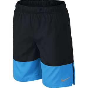 Nike YA Distance Short - Boys'