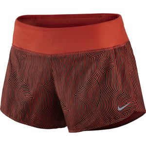 Nike Zen 3in Rival Short - Women's