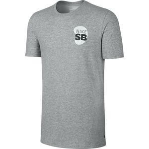 Nike SB Pool Service T-Shirt - Short-Sleeve - Men's