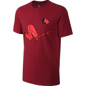 Nike SB GM 2 T-Shirt - Short-Sleeve - Men's