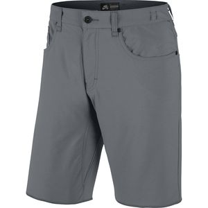 Nike SB FTM Dri-Fit Stretch Short - Men's