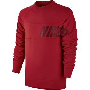 Nike SB Lightweight Everett Dri-Fit Crew Sweatshirt - Men's