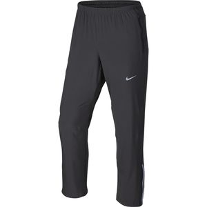 Nike Dri-FIT Stretch Woven Pant - Men's