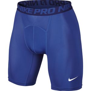 Nike Pro Cool 6in Compression Short - Men's