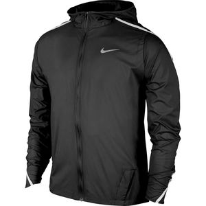 Nike Impossibly Light Hooded Jacket - Men's