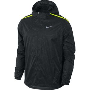 Nike Impossibly Light Crackled Jacket - Men's