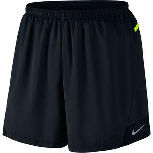 Nike Wildhorse 5in Short - Men's