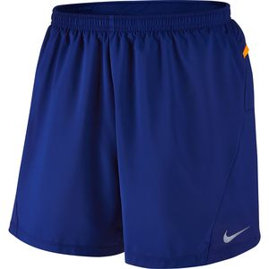 Nike Wildhorse 5in Short - Men's