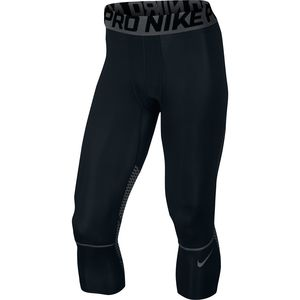 Nike Pro Hypercool Three-Quarter Tight - Men's