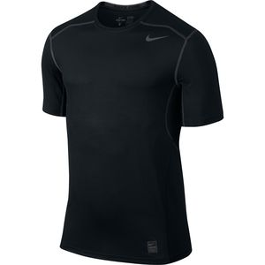 Nike Hypercool Fitted Shirt - Short-Sleeve - Men's