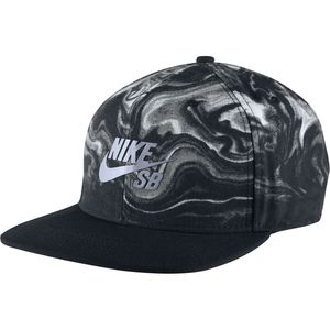 Nike SB Wheel Perf Trucker Hat