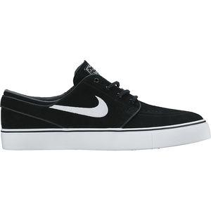 Nike Zoom Stefan Janoski OG Skate Shoe - Men's