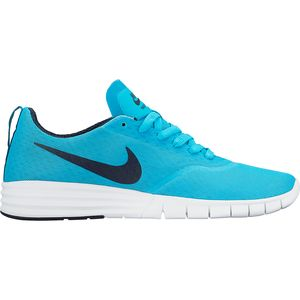 Nike SB Lunar Paul Rodriguez 9 Shoe - Men's