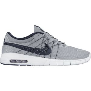 Nike Koston Max Shoe - Men's
