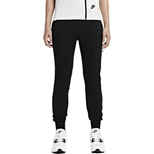 Nike Tech Fleece Pant - Women's