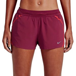 Nike Aeroswift Flex Short - Women's
