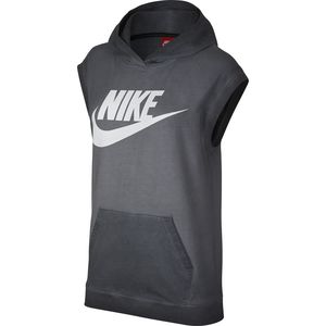 Nike Solstice Shirt - Short-Sleeve - Women's