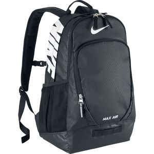 Nike Team Max Air Backpack
