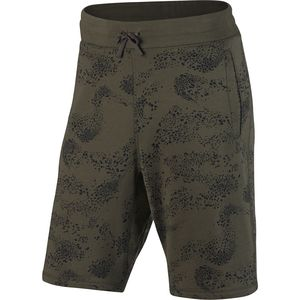 Nike Everett Swarm Short - Men's