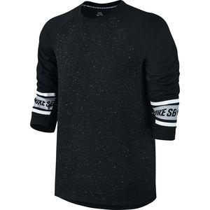 Nike Dri-Fit Nepps Crew Shirt - Men's