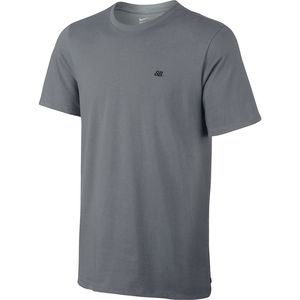 Nike SB Dot T-Shirt - Short-Sleeve - Men's