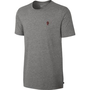 Nike Mouse T-Shirt - Men's