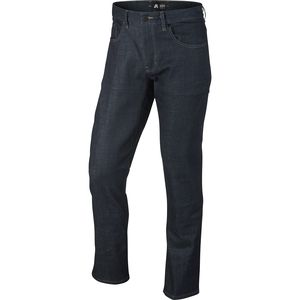 Nike SB FTM Denim 5-Pocket Pant - Men's